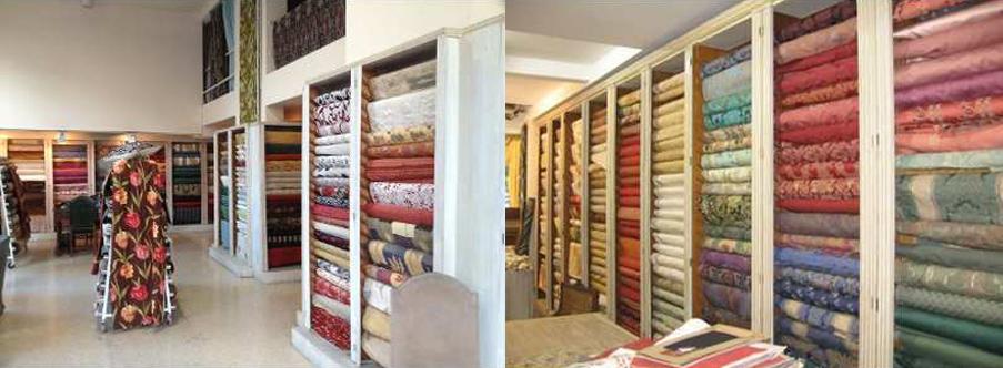 Tapiceria minuto telas de tapiceria decoraci n - Telas tapiceria online ...